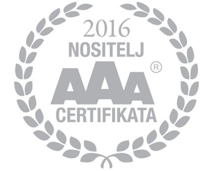 AAA digitalni pečat 2016 HR_CROP_2