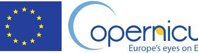 Copernicus Marine Service online radionica posvećena Sredozemnom moru