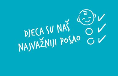 Mapping of Responsible Business practices towards children in Croatia