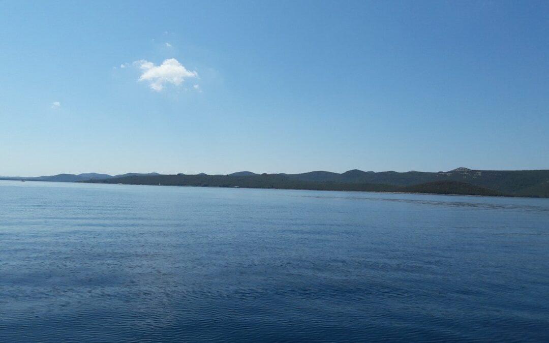 Završena SUO za najveće uzgajalište bijele ribe u Hrvatskoj