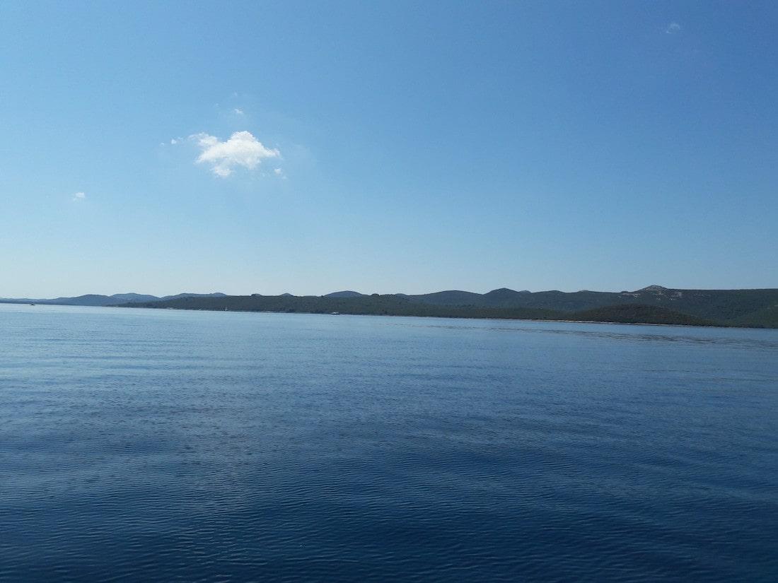 najveće uzgajalište bijele ribe u Hrvatskoj